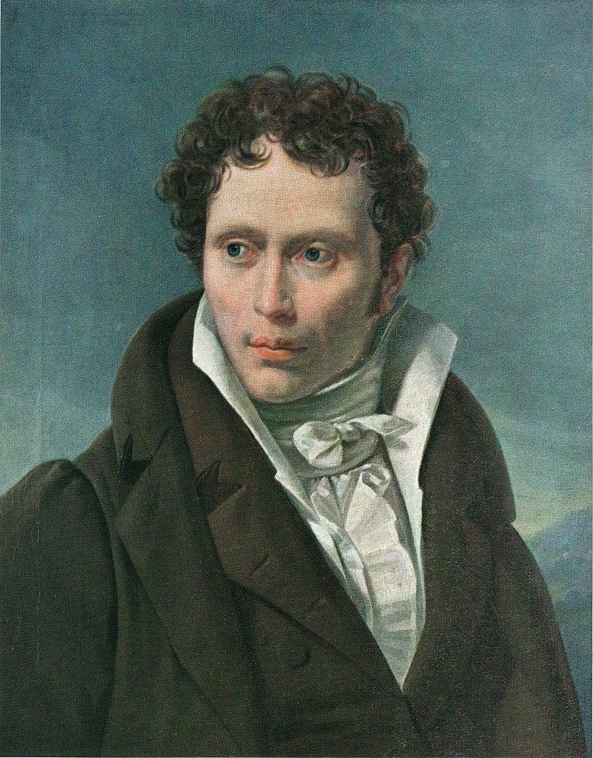 Vien, joseph-marie the paint     portrait     sothebys