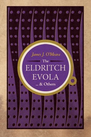 The Eldritch Evola