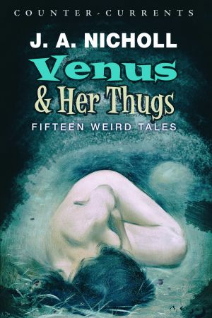 Venus and Her Thugs